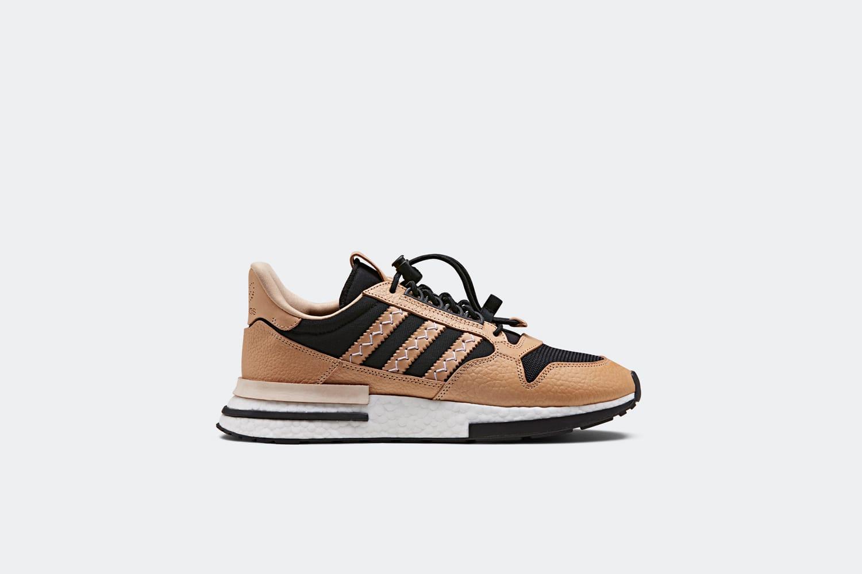 adidas-originals-x-hender-scheme-fall-winter-2018-collection-2