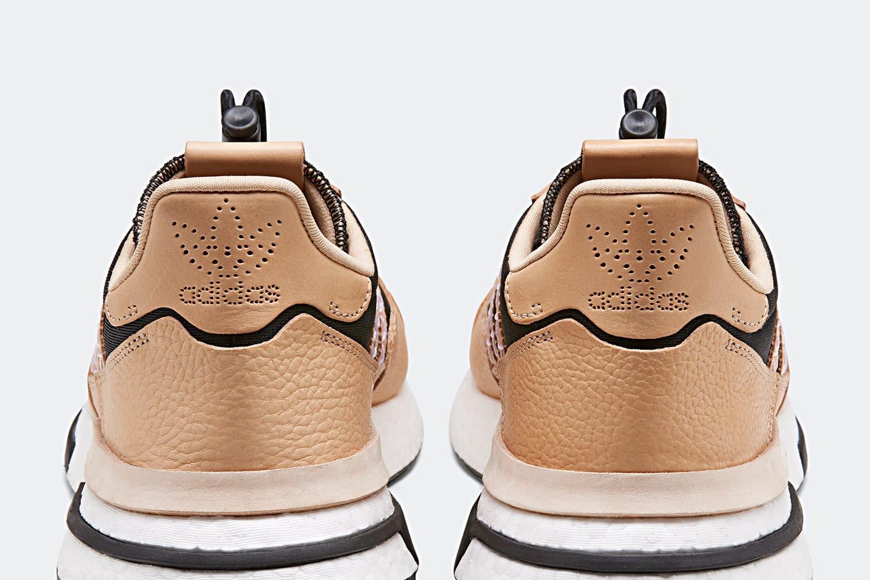 adidas-originals-x-hender-scheme-fall-winter-2018-collection-3