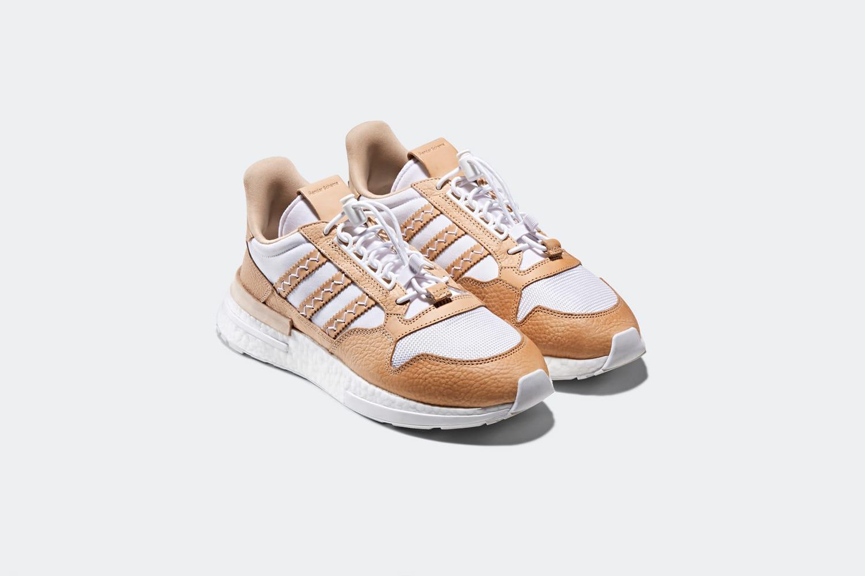 adidas-originals-x-hender-scheme-fall-winter-2018-collection-4