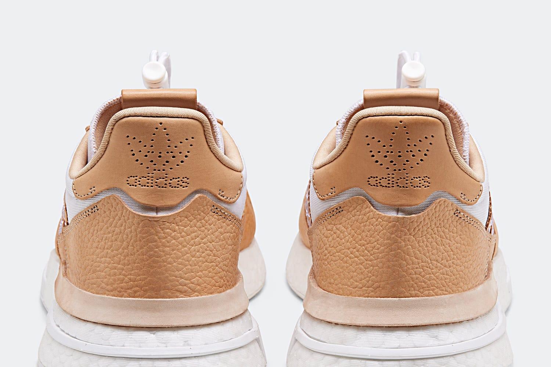 adidas-originals-x-hender-scheme-fall-winter-2018-collection-6