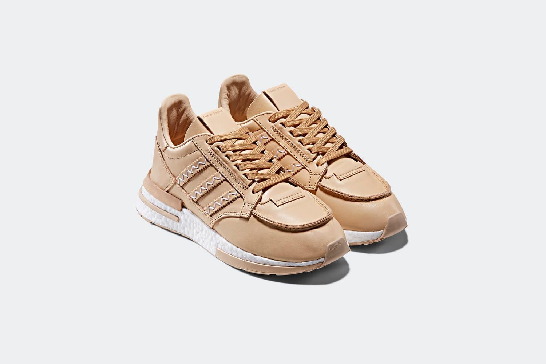 adidas-originals-x-hender-scheme-fall-winter-2018-collection-7