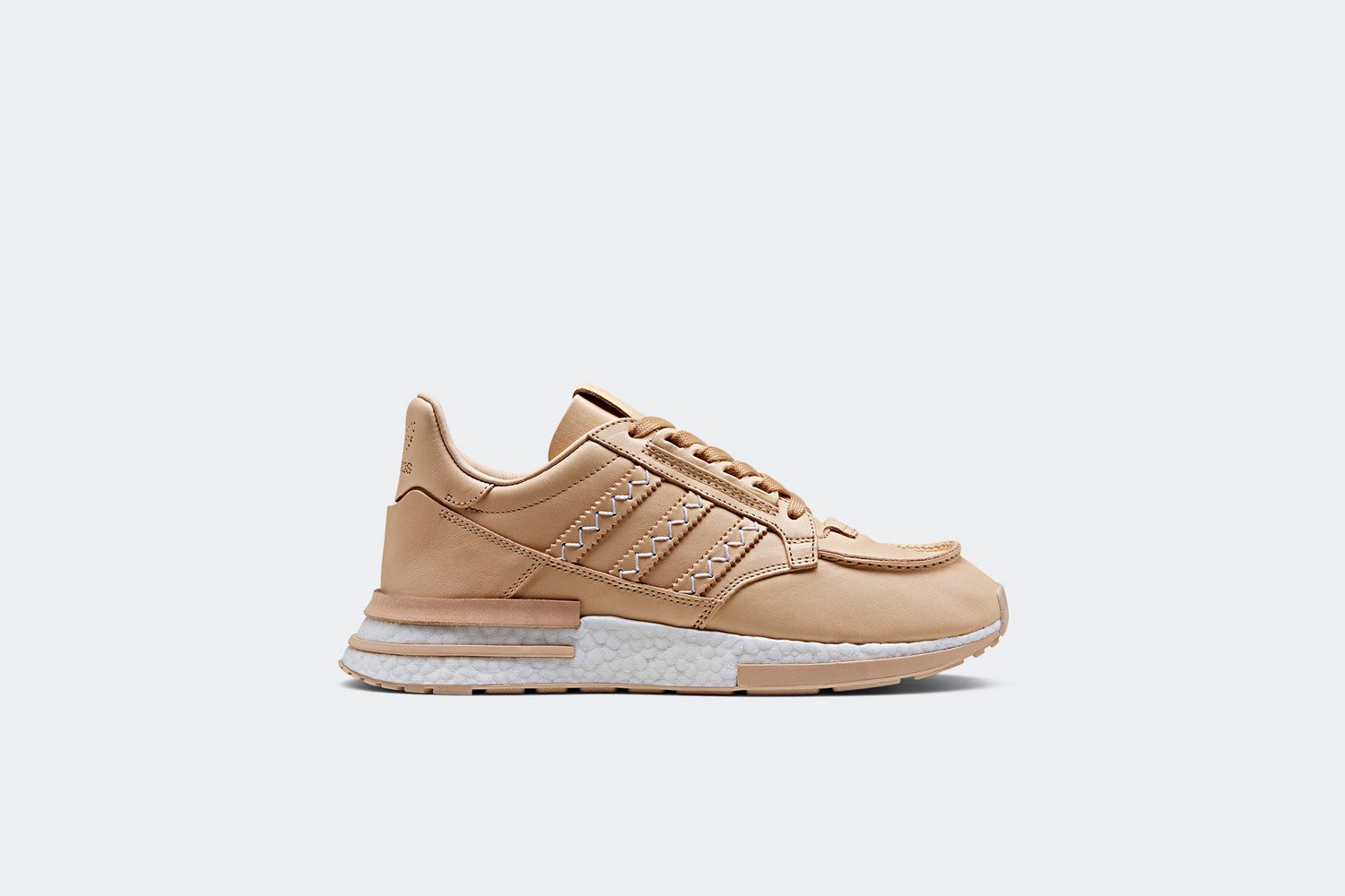 adidas-originals-x-hender-scheme-fall-winter-2018-collection-8