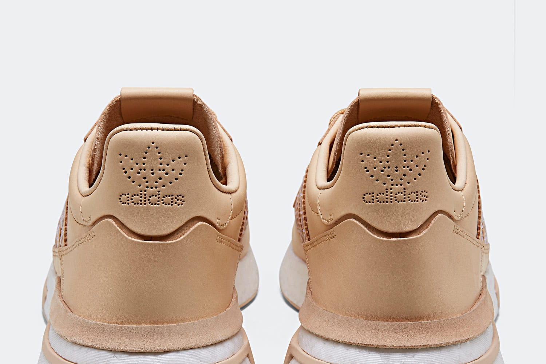 adidas-originals-x-hender-scheme-fall-winter-2018-collection-9