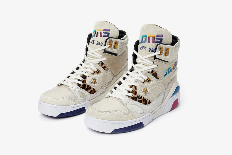 1d1300dacb9326 Special Release  Converse x Just Don Capsule
