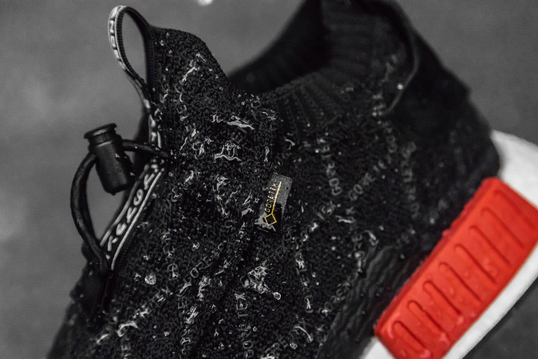 Highlights: adidas Originals SS19 Deliveries