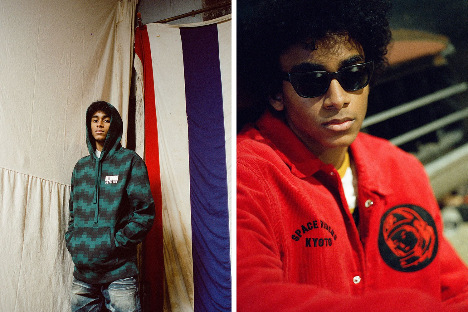 bbc-spring-summer-2019-collection-new-arrivals-6