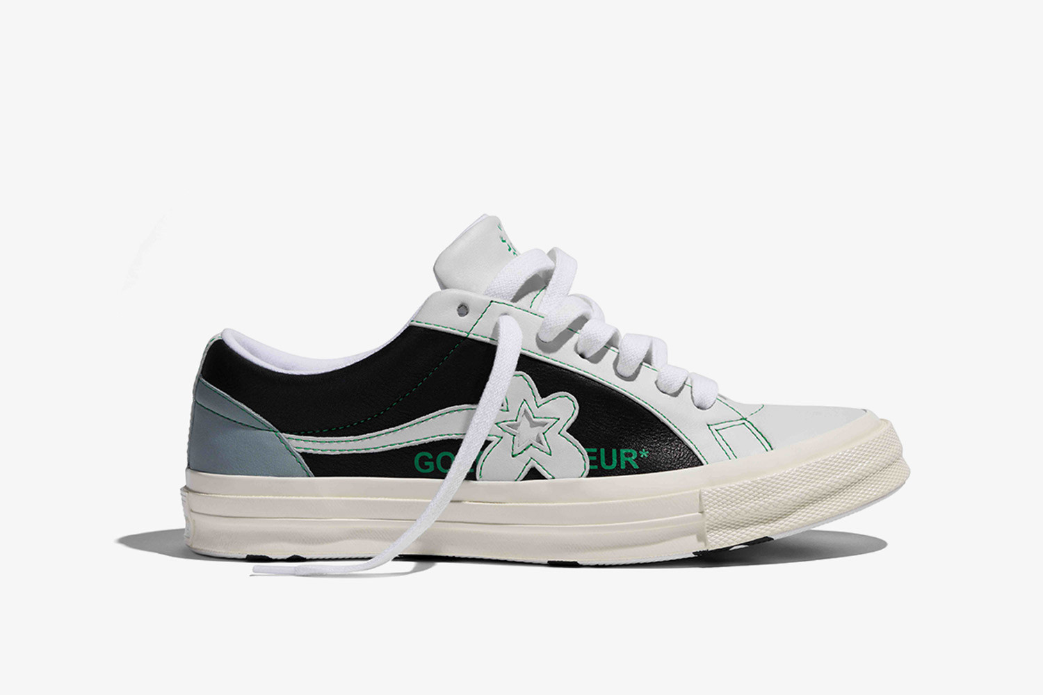 converse-golf-le-fleur-low-top-coming-soon-1