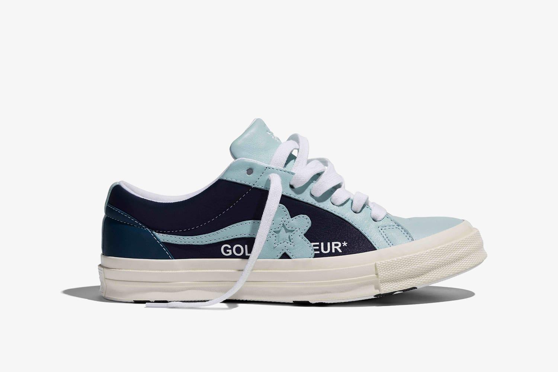 converse-golf-le-fleur-low-top-coming-soon-3