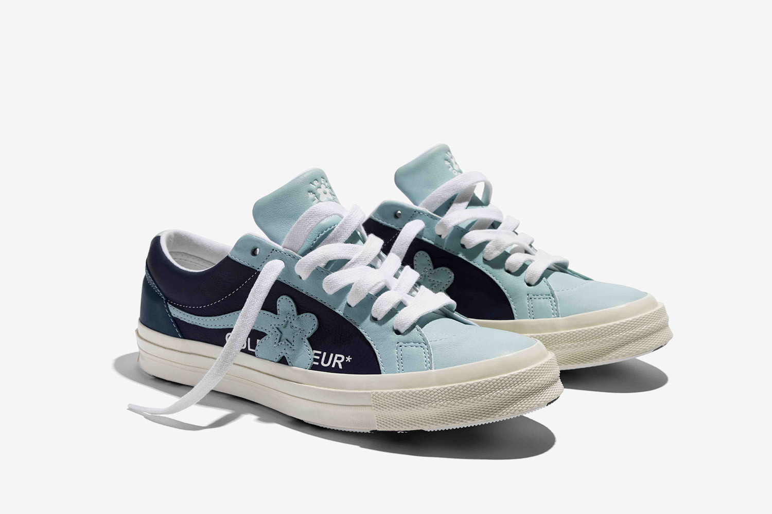 converse-golf-le-fleur-low-top-coming-soon-4