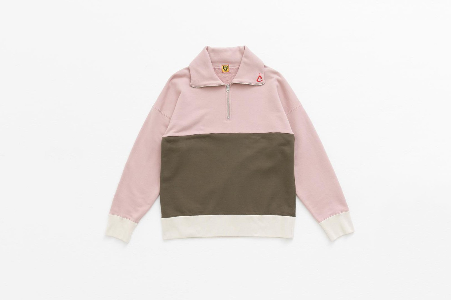 New Arrivals: HUMAN MADE SS19 Collection