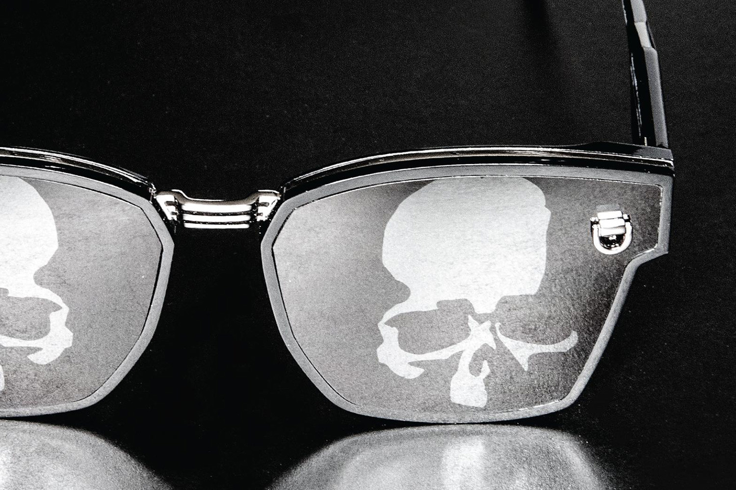 mastermind JAPAN 2019 Eyewear Collection