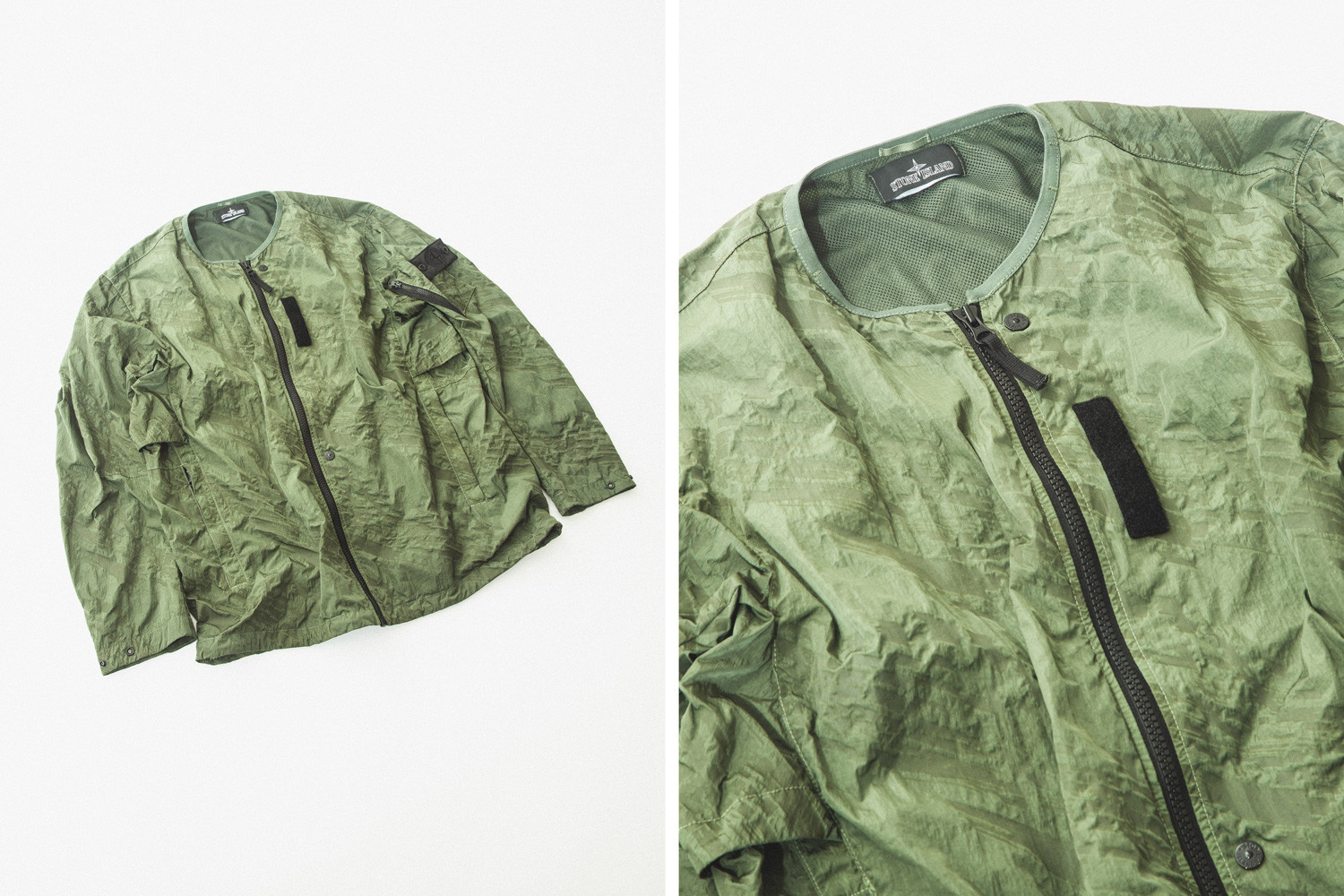 stone-island-spring-summer-2019-collection-new-arrivals-1