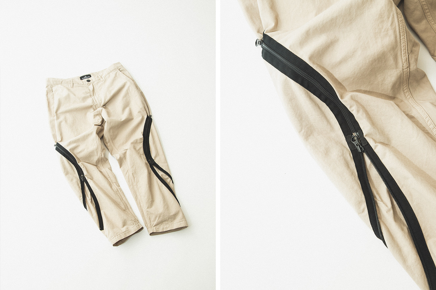 stone-island-spring-summer-2019-collection-new-arrivals-3