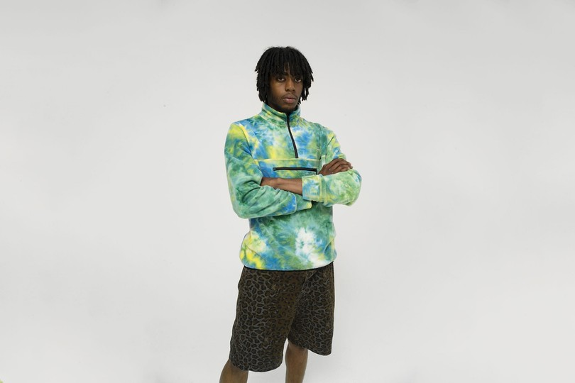 New Arrivals: Stussy Spring 2019 Collection