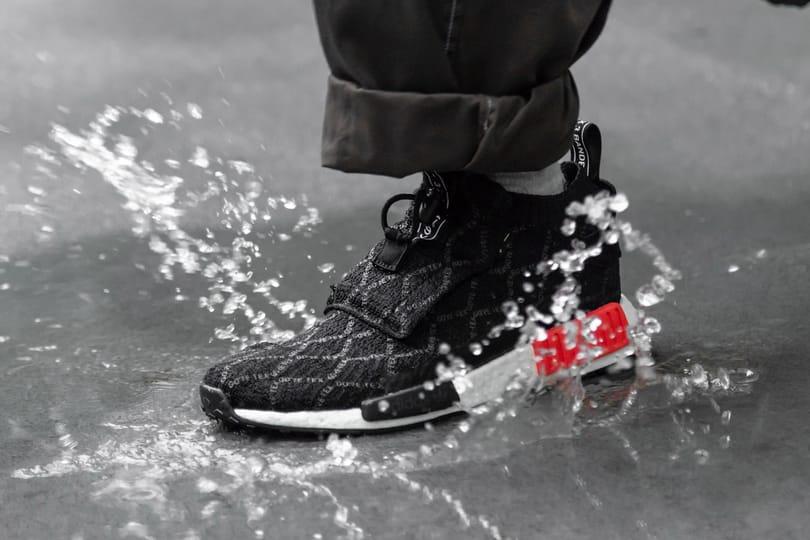精選推介: adidas Originals 2019 春夏系列