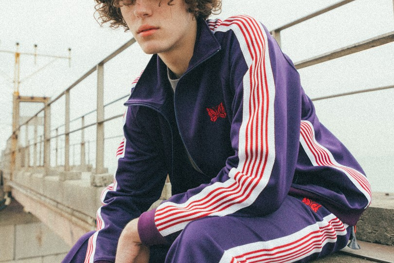 Introducing: Needles Spring/Summer 2019 Collection