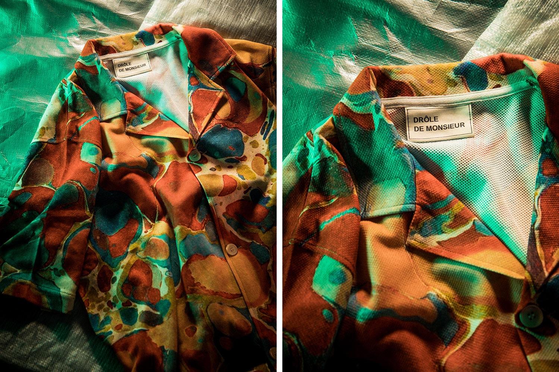 prada-acne-studios-sacai-sss-world-corp-printed-shirts-3