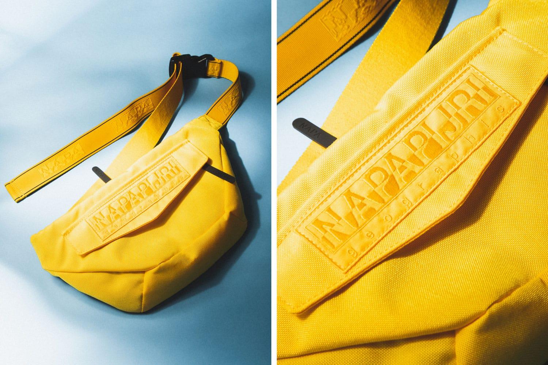 Spring/Summer 2019 Belt Bags
