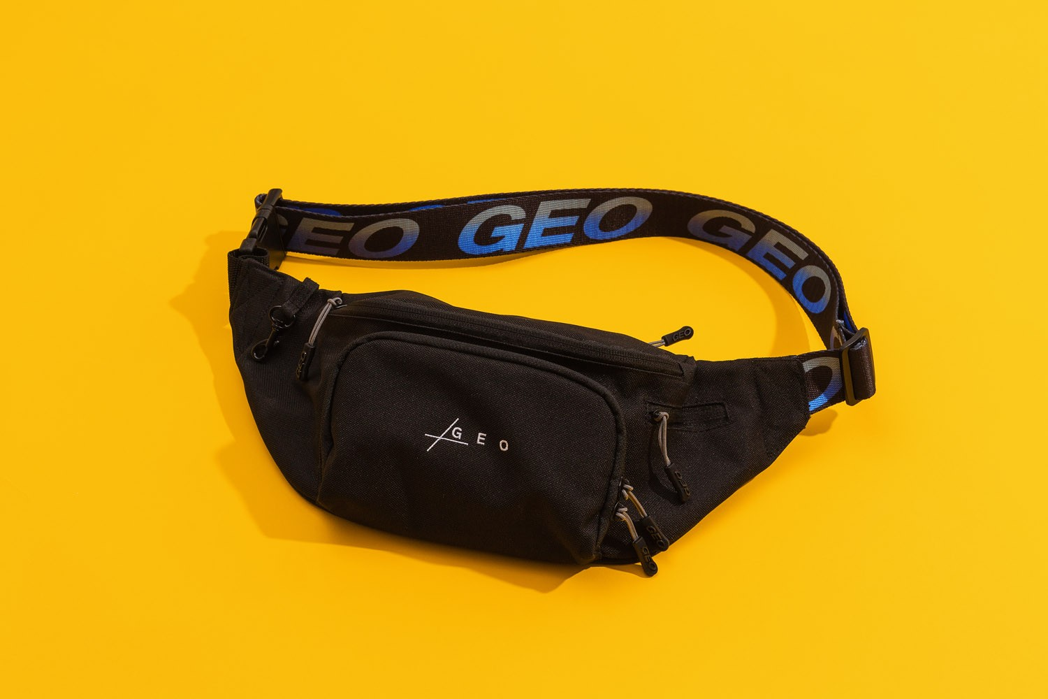 GEO Spring/Summer 2019 Collection