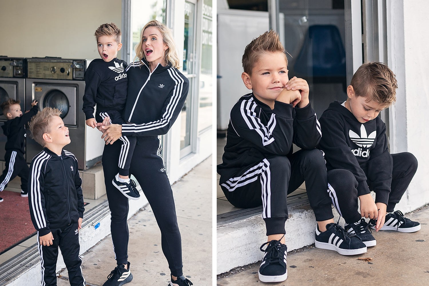 mini-me-athleisure-5