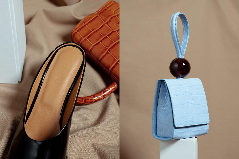 2019 Womens Fashion, Bags