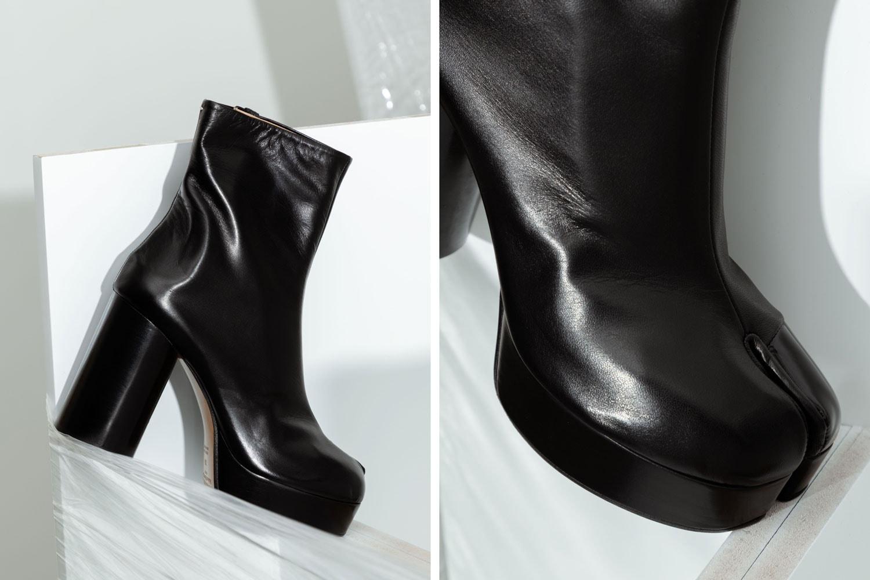 2019 Womens Fashion, boots