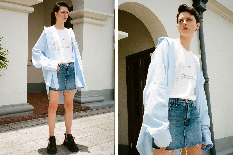 2019 Womans Summer fashion, T-Shirts