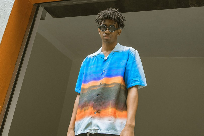 Focus: The Tie Dye Renaissance