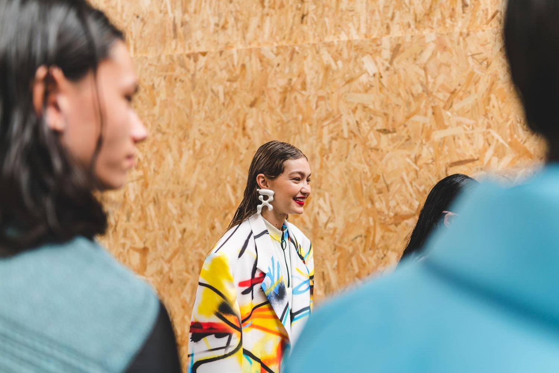 paris fashion week off white womens fashion 2019