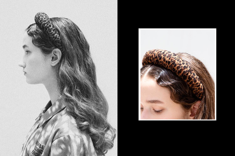 womens fashion jewelry lelet ny