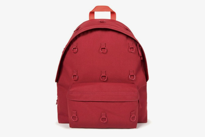 Special Release: Raf Simons x EASTPAK