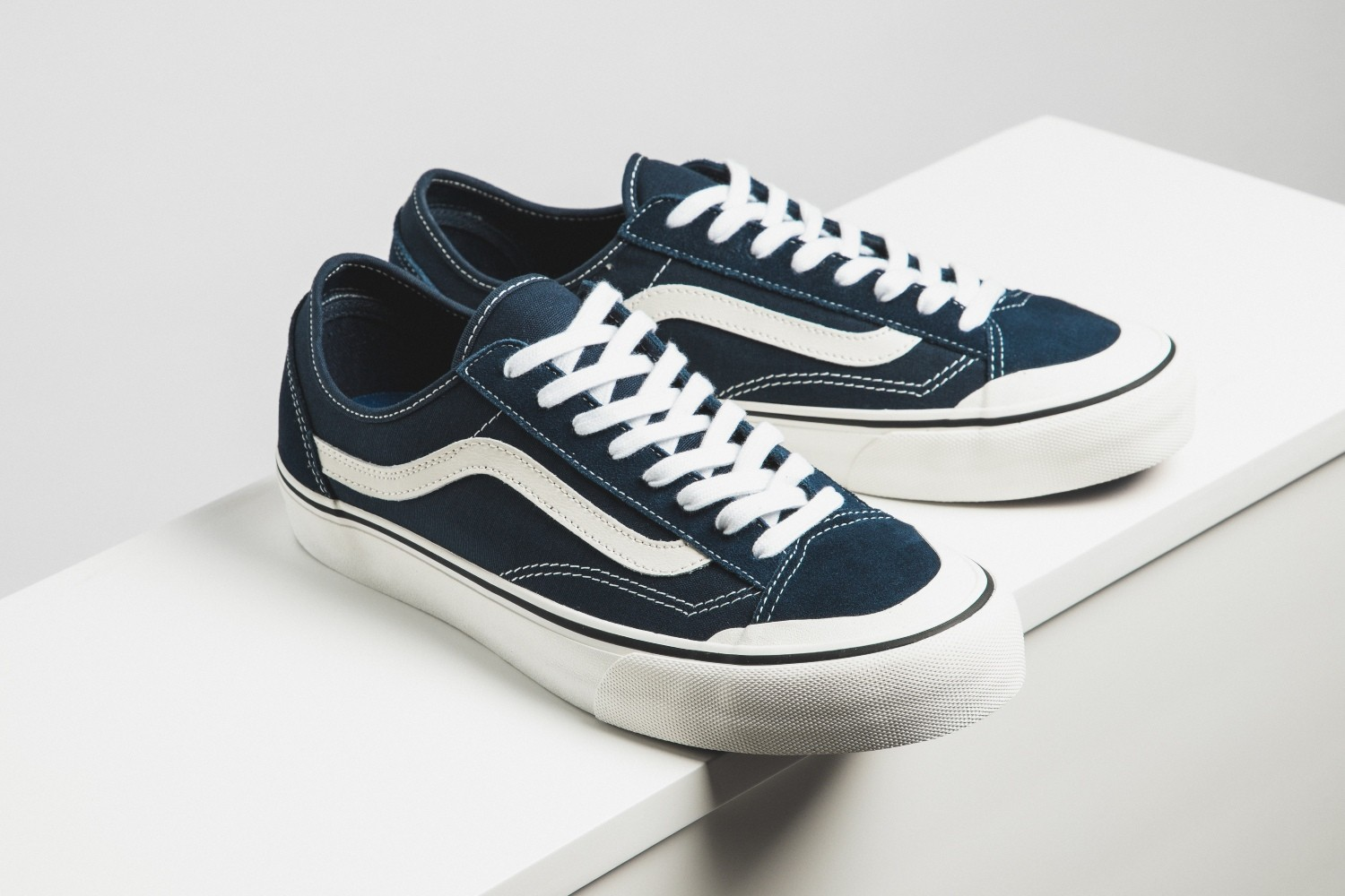 Back to School fashion What to buy Mens Sneakers