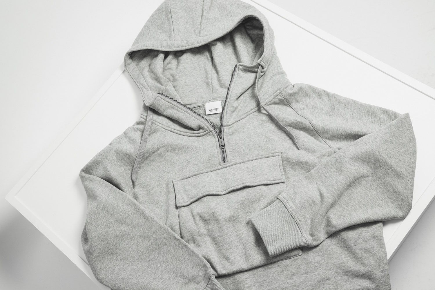 Back to School fashion What to buy Mens Hoodies