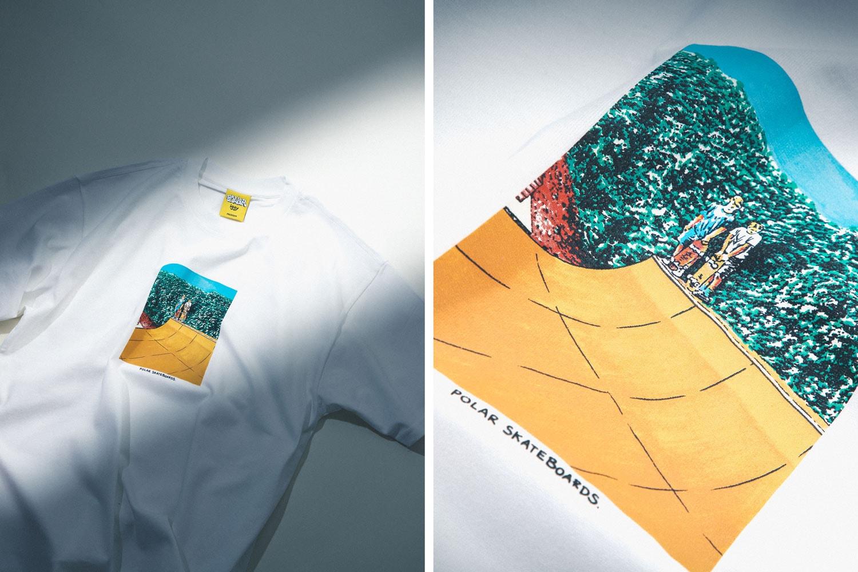 Streetwear Mens Graphic Tees T-Shirts 2019