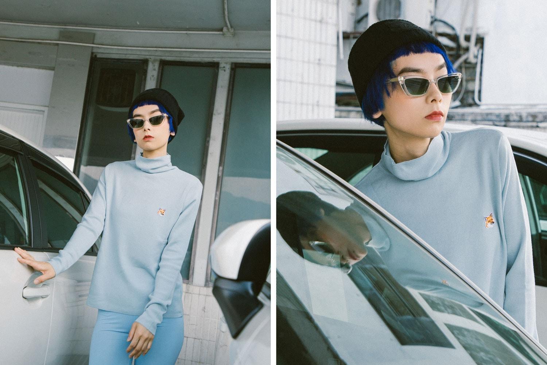 2019 womens fashion off white moncler kirin