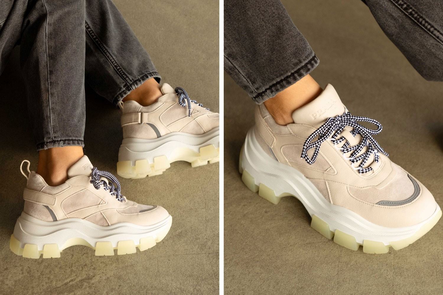 2019 womens fashion sneakers offwhite vesace