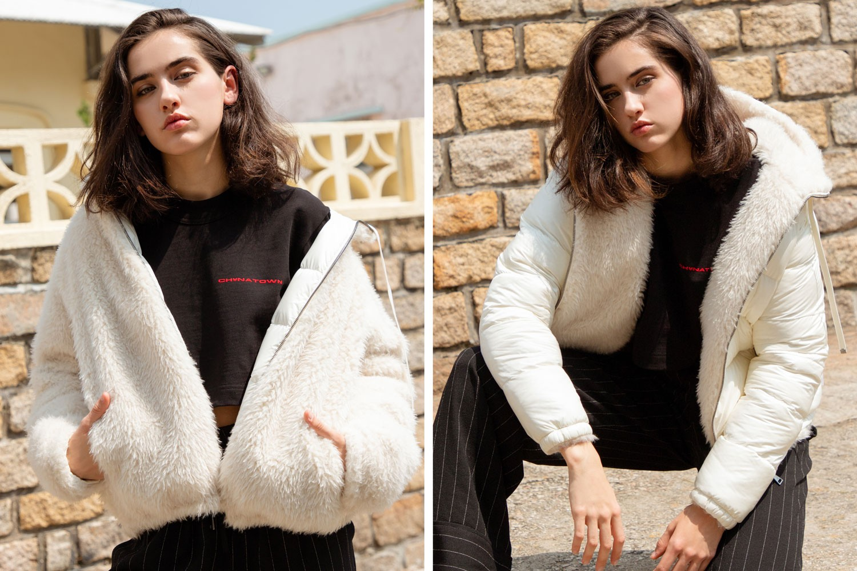 2019 womens fashion moncler winter jackets