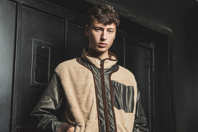 New Arrivals: White Mountaineering Fall/Winter 2019 Collection