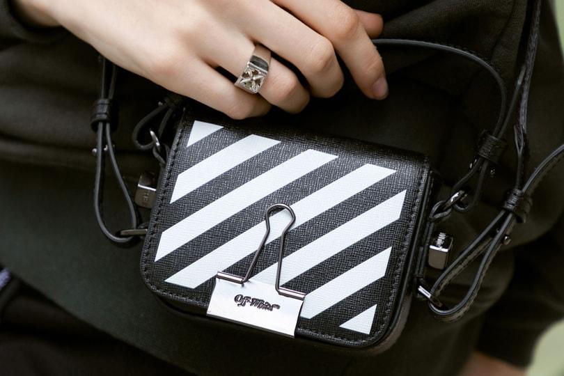 HBXWM Gift Ideas: Mini Bags