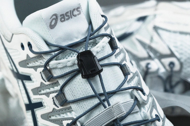 Asics x Chemist Creations Sneakers 2019 Men