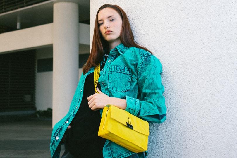 HBXWM Gift Ideas: Cross-Body Bags