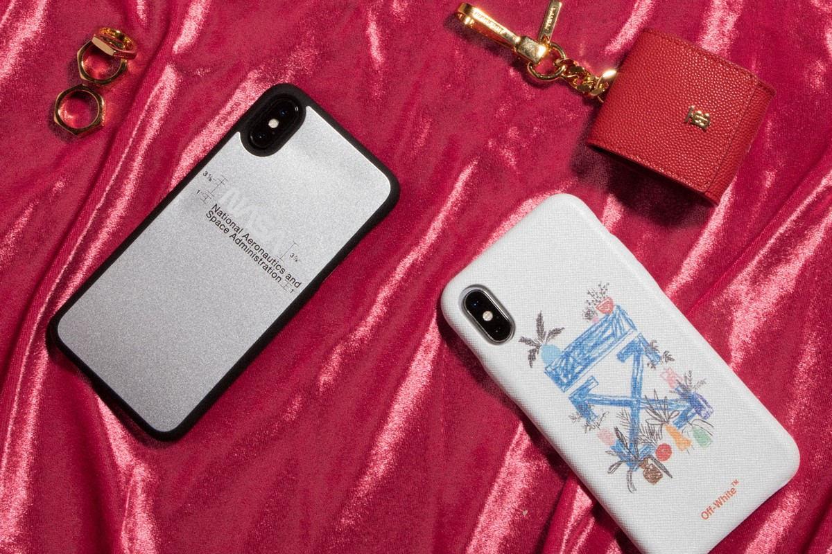 HBXWM Gift Ideas: Tech Accessories