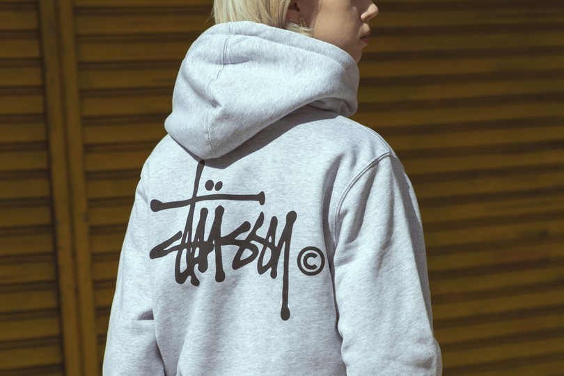 New Arrivals: Stüssy Holiday 2019 Collection