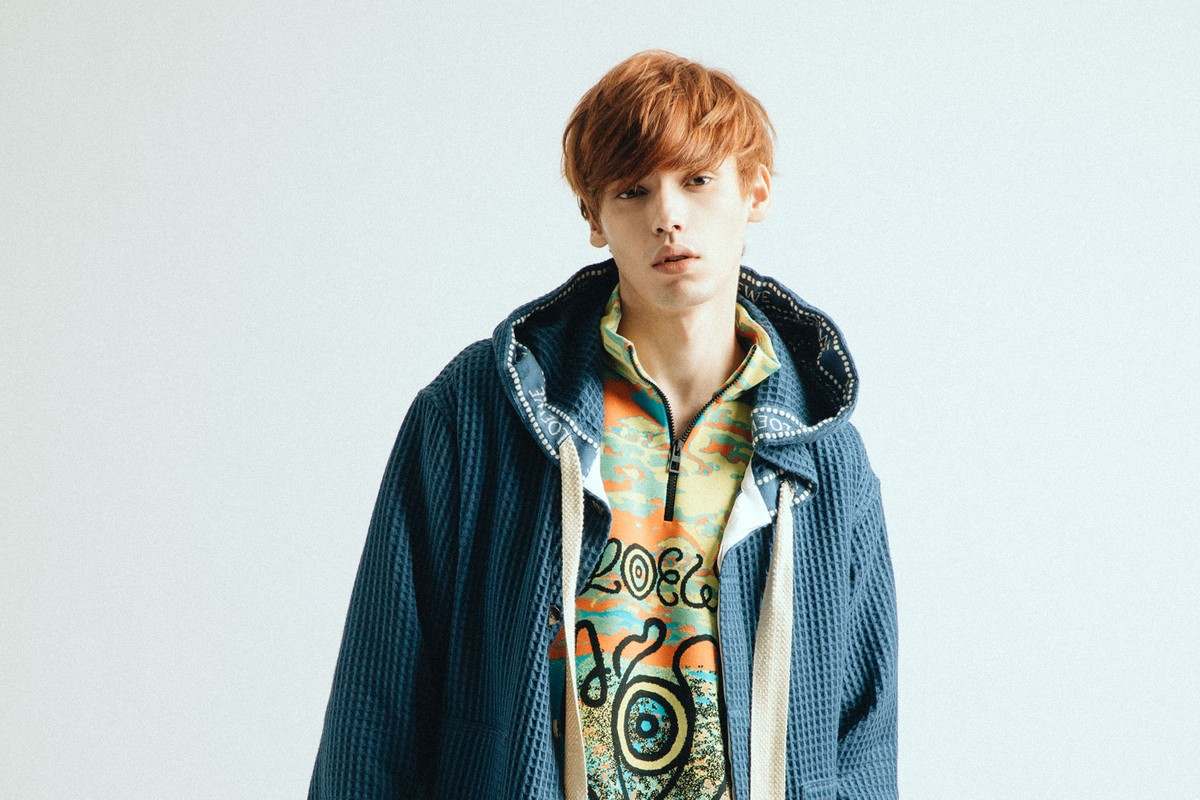 New Arrivals: LOEWE Spring/Summer 2020 Collection