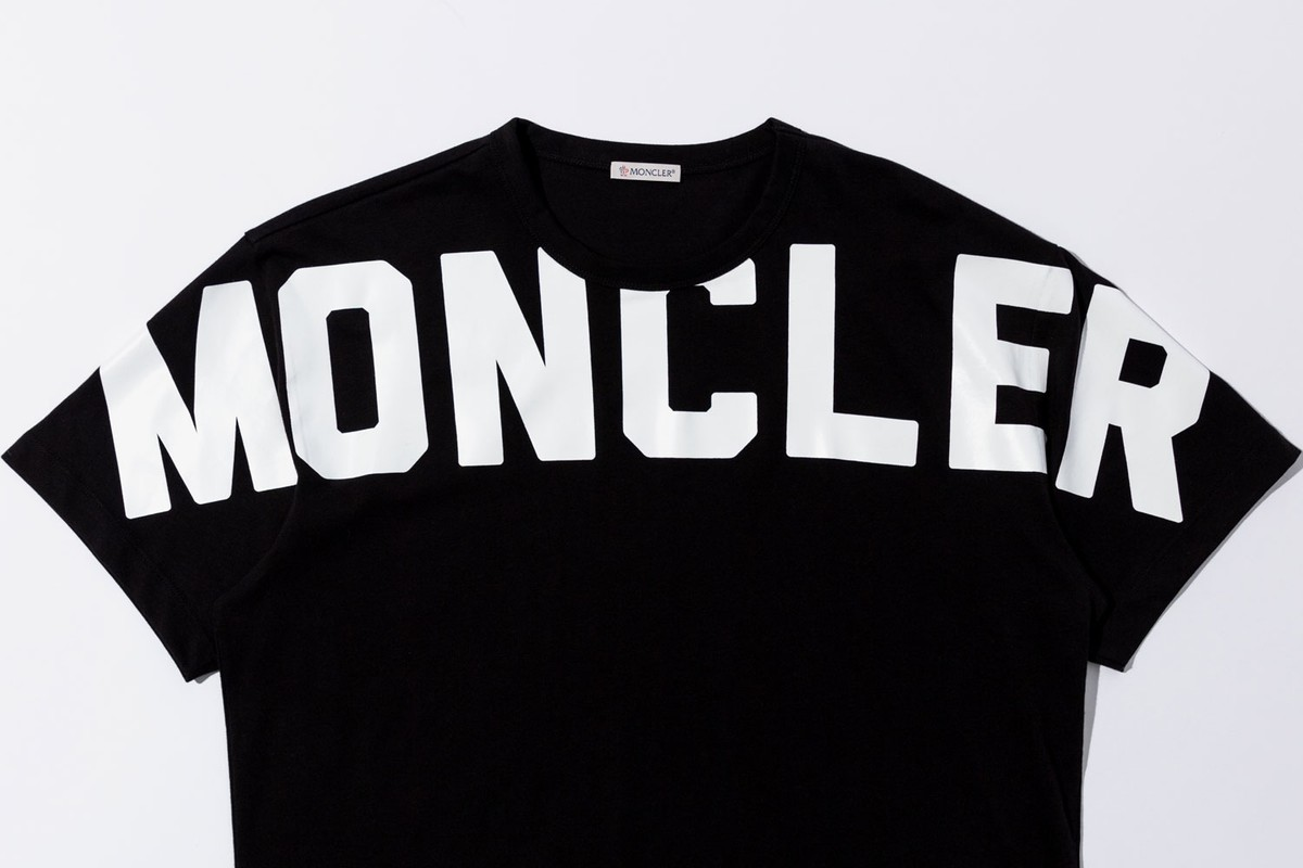 New Arrivals: Moncler Spring/Summer 2020 Collection