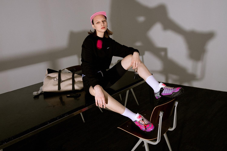 womens fashion off white virgil abloh streetwear