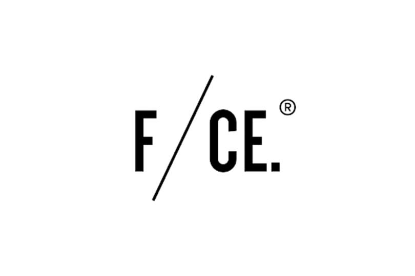 「品牌介紹」:日式山系 URBAN OUTDOOR元素,結合機能設計的人氣品牌 - F/CE