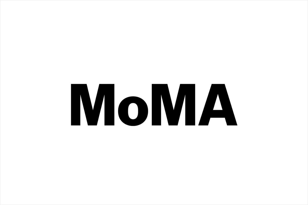 「特別介紹」:MoMA 與潮流時尚的關係