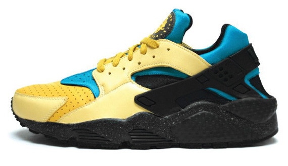 e29428321e2c This recent Huarache Pack includes some of Nike ACG s most popular colorways.  Three colorways in total are available now at Overkill Berlin. Read Full ...