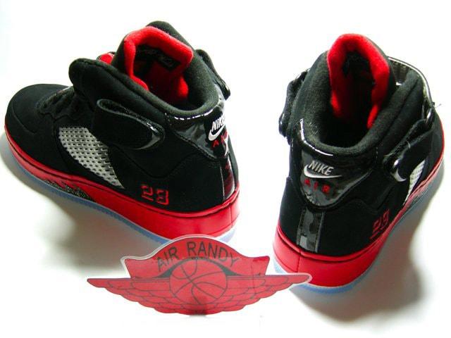 fac593e99d5 Read Full Article. NikeNike Air Jordan ...